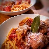Polpettes: Ce secret italien à l'ancienne...