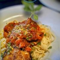 Osso bucco de porc (Bob le chef): Gastronomie plus accessible...