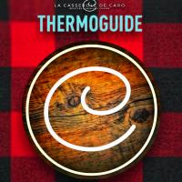 Le thermoguide: Durée d'entreposage des aliments périssables & moins périssables...