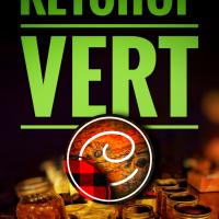 Ketchup vert: Noël en pot l'année durant...