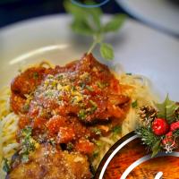 Osso bucco de porc: Gastronomie plus accessible pour le temps des fêtes...